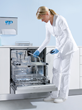 Safe and Efficient: Miele Professional Washer-Disinfectors for Plastic Surgery Practices