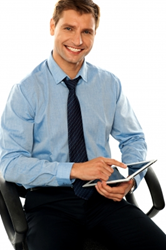 business insurance | small business insurance