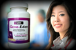 Report: Fibromyalgia is Now Featured in Washington Metro Ads; CBCD...