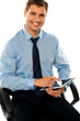 Life Insurance Quotes from Companies Nationwide Now Featured at...