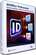 Recosoft ships ID2Office v2.1 – Convert InDesign files to Word, PowerPoint & Keynote