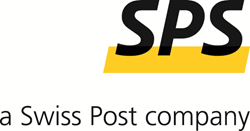 Swiss Post Solutions logo