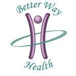 Better Way Health logo
