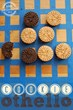 A Homemade Game with Cookies Has Been Published on Kids Activities...