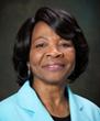 Seminar Host: Dr. Mabel Joshua-Amadi