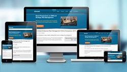 SISCUSS - Interactive Online Symposiums