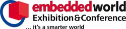Embedded World 2014 Logo