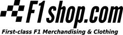f1shop.com