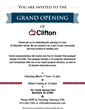 C2 Education Celebrates Grand Opening of a New Tutoring Center in...