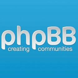 2014 Best phpBB Hosting