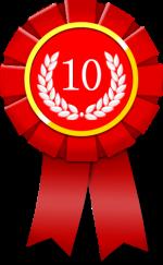 10 Best SEO Agencies