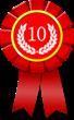 10 Best SEO's Long-Awaited Best SEO Agencies Platform Has Finally...