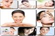 Skin Whitening Forever Review   How To Whiten Skin With Skin Whitening Forever