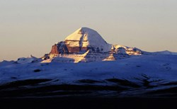 Tibet Kailash tour 2014, Tibet travel agency, Tibet tours
