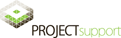 Project Support Ltd