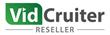 VidCruiter Reseller