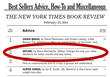 The New York Times Bestseller: Decide: Work Smarter, Reduce Your Stress and Lead by Example