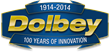 Dolbey Announces 100th Year Anniversary