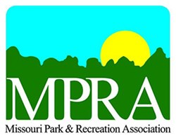 Missouri Parks & Recreation Association Annual Conference & Expo | Feb. 25-28 | Osage Beach