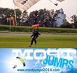 Renowned Skydiver Jay Stokes Announces Bid to Set Guinness World...