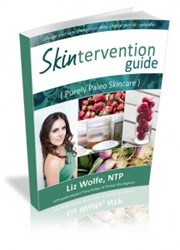skintervention guide review