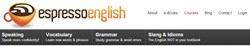 everyday english speaking course review