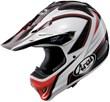 Arai VX-Pro3 Helmet