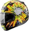 Arai Signet-Q Helmet