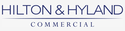 Hilton & Hyland Commercial