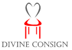 Chicago's Best Consignment Furniture Store - Divine Consign