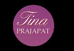 Tina Prajapat
