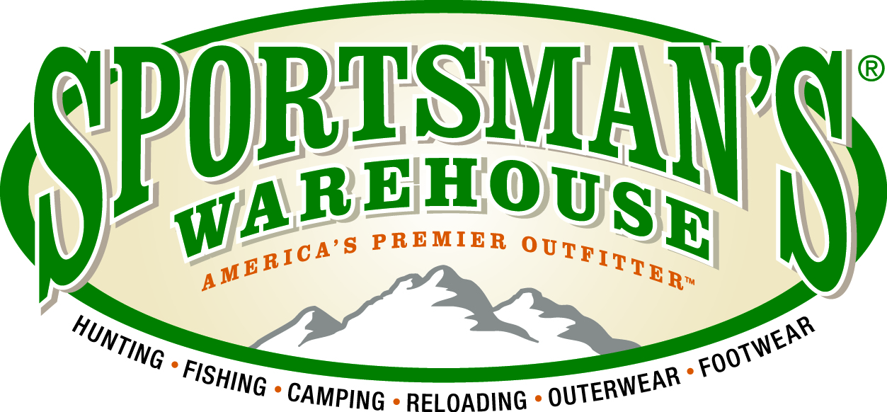 warehouse sportsman stores