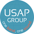 USAP Group - One Band One Sound