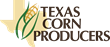 Texas Corn Producers Releases Farm Bill Overview