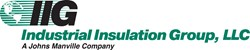 Industrial Insulation Group