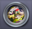 Tilt Shift Generator from Artensoft Provides Professional Tilt-Shift Photo Effects Now Available on Windows* 8.1 Tablets