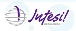 Intesi! Resources Announces Key Insight on DiSC Profiles Across the U.S.