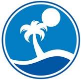 Hilton Head Rentals