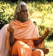 Yoga Kirtan Course (The Joy of Sivananda Kirtan) Offered in June 2014...