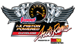 Rad Air Complete Car Care & Tire Center is Leading Sponsor for...