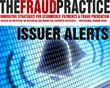 The Fraud Practice Releases New Course with Buyer Data Sheet on Credit...