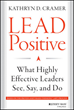 New Book From Psychologist-Turned-Leadership Consultant Dr. Kathryn D....