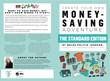 Money-Saving Strategist Melea Johnson Empowers Consumers with the...