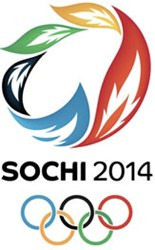 IMG Releases Security Concerns on Russia in Response to the Olympic Games in Sochi
