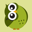 Matcha app icon
