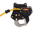 Onboard Systems to Debut New 1K Carousel Hooks at the 2014 Heli-Expo...