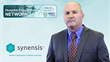 Synensis Presents at Leadership Academy for Patient Safety