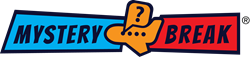 Mystery Break Logo