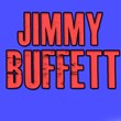 Jimmy Buffett Tickets in Cuyahoga Falls, Ohio on June 24th at Blossom...