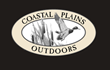 Stacy Bennett of Coastal Plains Outdoors of Hilton Head Earns the...